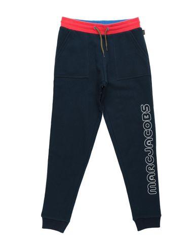 LITTLE MARC JACOBS - Pantalon