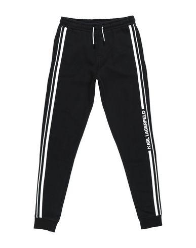 DKNY - Pantalone