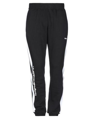 Msgm Pants Casual pants