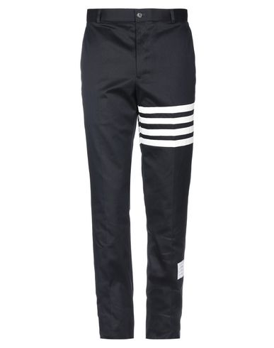 Thom Browne Pants Casual pants