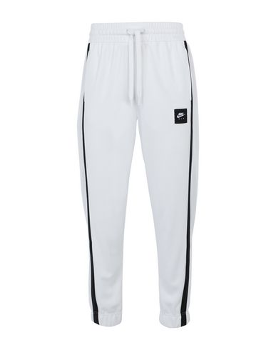 NIKE - αθλητικά παντελόνια και κολάν