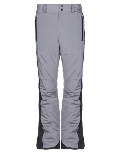 FENDI - Ski Pants