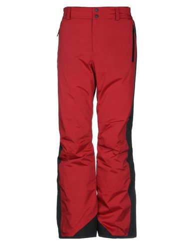 Fendi Pants Ski Pants