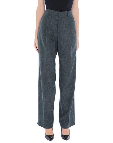 STELLA McCARTNEY - Casual pants