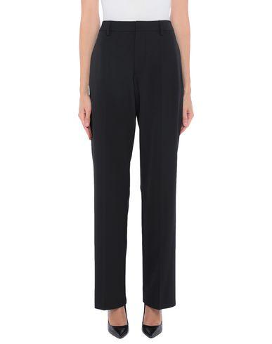 MAISON MARGIELA - Casual pants