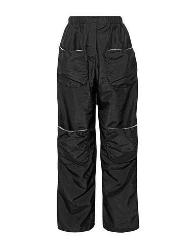 J.W.ANDERSON - Casual pants