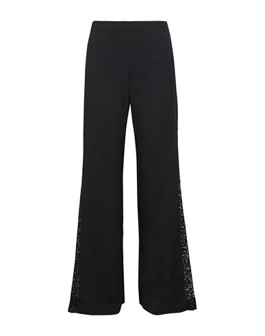 Alice And Olivia Pants Casual pants