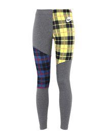sports shoes c23b3 af0c2 Abbigliamento sportivo Nike Donna - Acquista online su YOOX