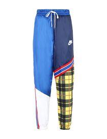 sports shoes e5f78 be539 Abbigliamento sportivo Nike Donna - Acquista online su YOOX