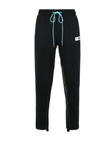 PUMA x RHUDE - αθλητικά παντελόνια και κολάν