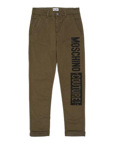 MOSCHINO - Pantalone