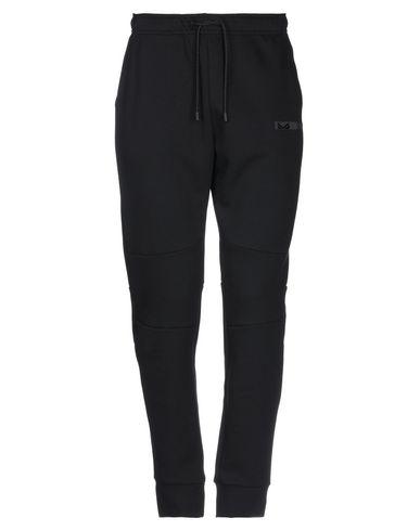 Fendi Pants Casual pants