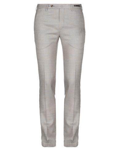 PT01 - Pantalon