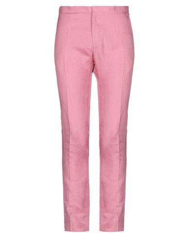 ETRO - Casual pants