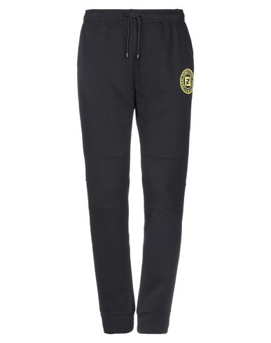 Fendi Pants Casual pants