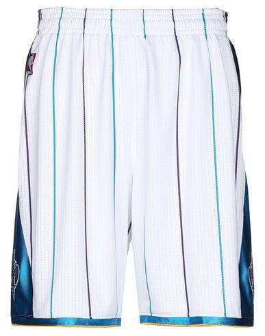 Adidas Originals Shorts Shorts & Bermuda