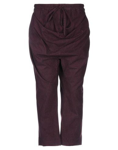 Vivienne Westwood Pants Casual pants