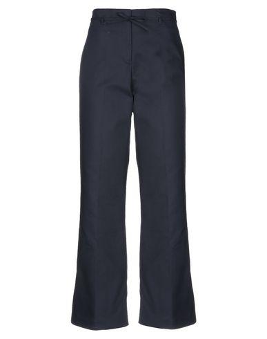 JIL SANDER - Casual παντελόνι