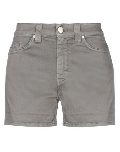 DONDUP - Shorts y Bermudas