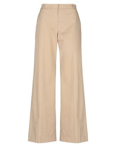 BURBERRY - Pantalon