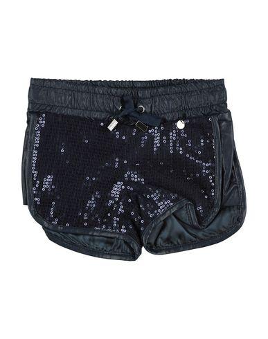 MICROBE by MISS GRANT - Shorts y Bermudas