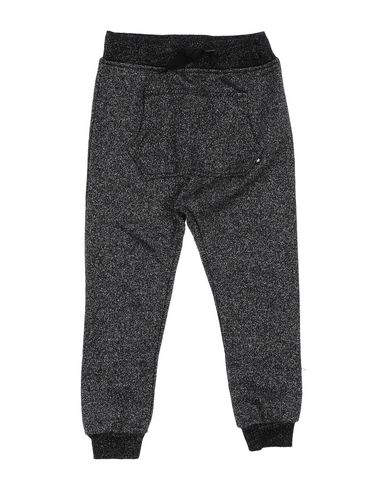 MOLO - Casual pants