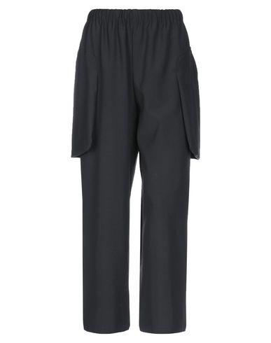 COMME des GARÇONS - Casual trouser