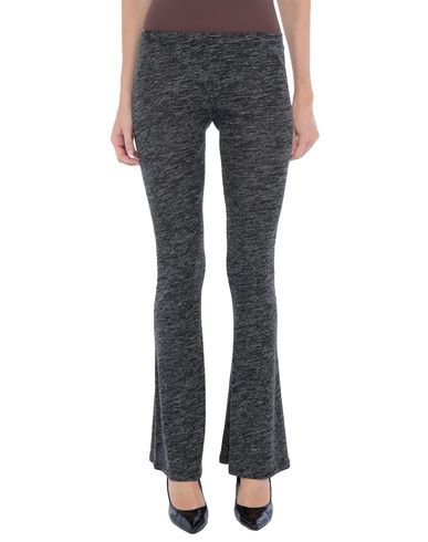 Mm6 Maison Margiela Pants Casual pants