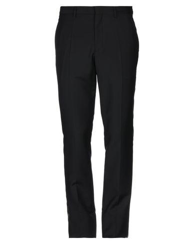 Burberry Pants Casual pants