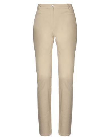 MAX MARA - Casual pants