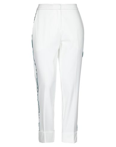 ANNARITA N - Pantalon