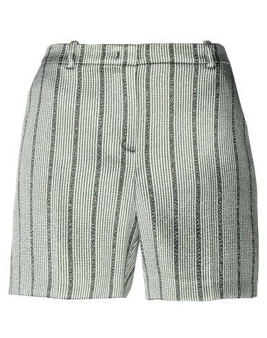 Emporio Armani Shorts Shorts & Bermuda