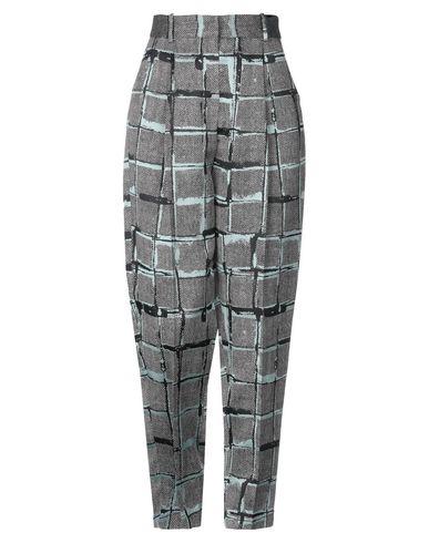 Emporio Armani Pants Casual pants