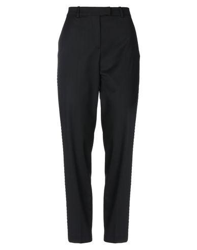 Calvin Klein Pants Casual pants