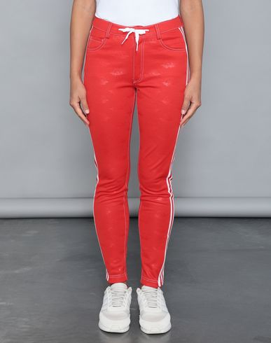 adidas x fiorucci leggings