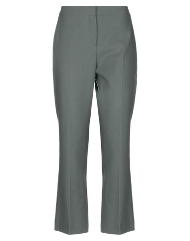 MAX MARA - Casual pants