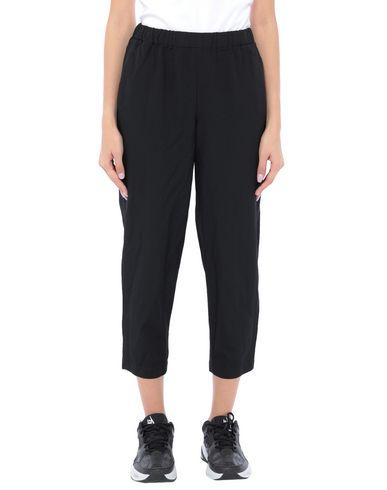 COMME des GARÇONS - Cropped trousers & culottes