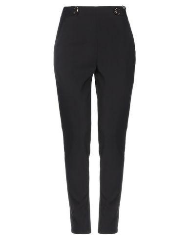 MANGANO - Casual pants
