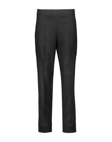 OSCAR DE LA RENTA - Casual pants