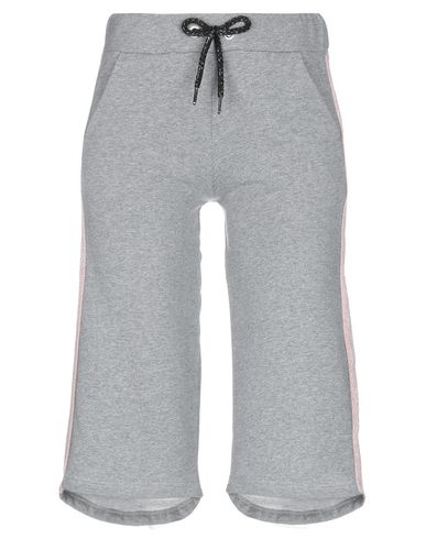 FORNARINA - Cropped pants & culottes