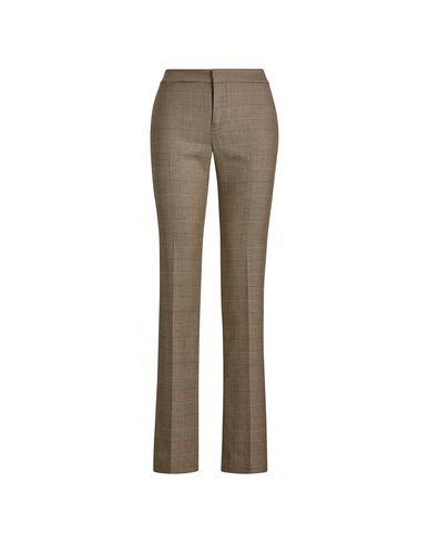 LAUREN RALPH LAUREN - Pantalone