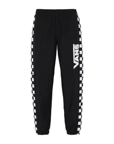 VANS - Casual trouser