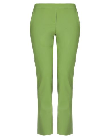 Chiara Boni La Petite Robe Pants Casual pants