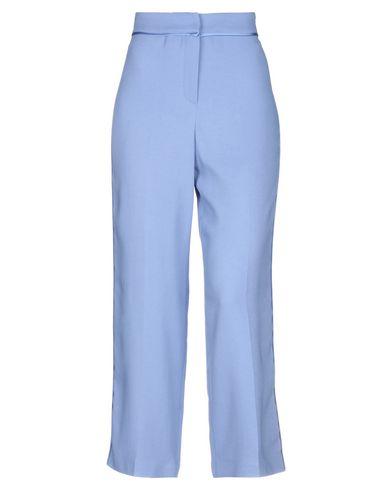 LES COPAINS - Pantalon