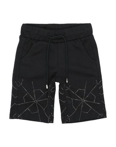 JOHN RICHMOND - Shorts & Bermuda