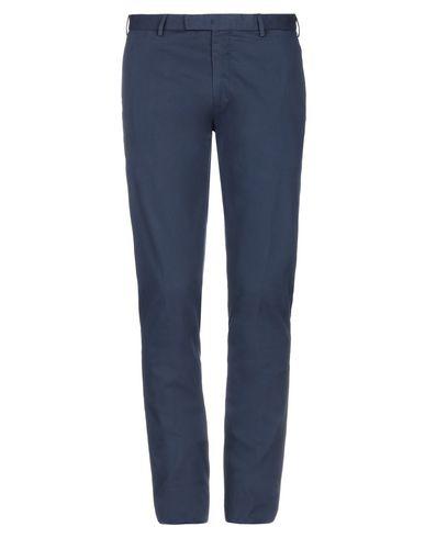 BOGLIOLI - Casual trouser