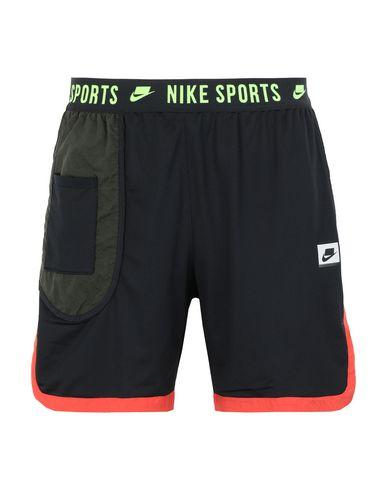 NIKE - Pantalon sportif