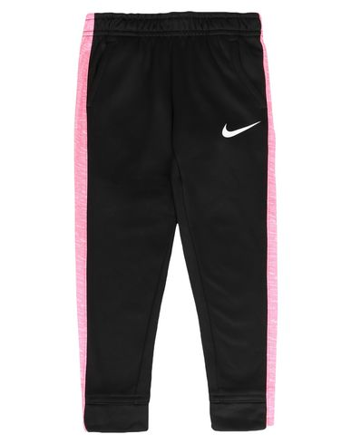 NIKE - Casual trouser