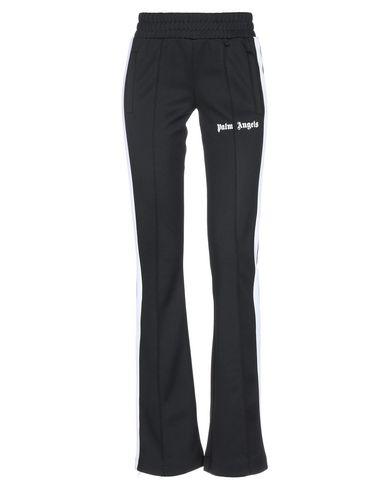Palm Angels Pants Casual pants