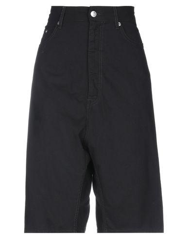 Mm6 Maison Margiela Shorts Shorts & Bermuda